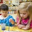 National Quality Standard - Early Learning Specific