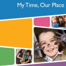 My Time, Our Place (School Age Care)