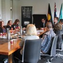 Aboriginal and Torres Strait Islander Representation on Committees