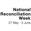 Celebrate National Reconciliation Week