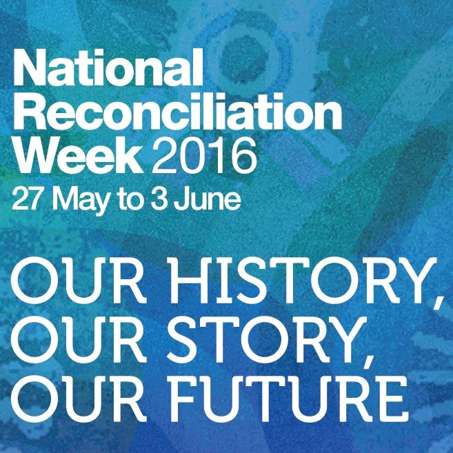 Let's Talk about the Theme for NRW, 2016 (Secondary)