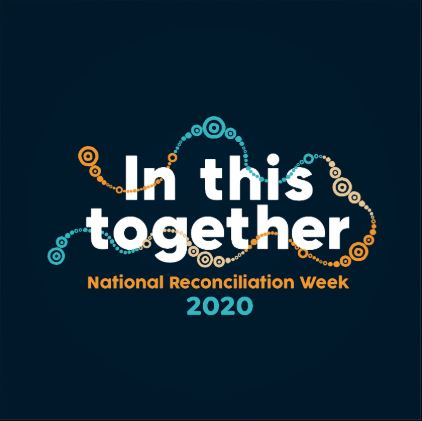 Let's Talk about the Theme for NRW, 2020 (Primary)