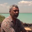 Aboriginal and Torres Strait Islander Businesses (Secondary)