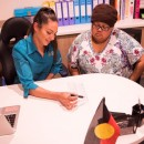 Indigenous Business Direct (Secondary)