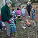Reconciliation Garden (Primary)