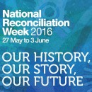 Let's Talk about the Theme for NRW, 2016 (Primary)