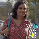 Who We Are: Miranda Tapsell (Secondary)