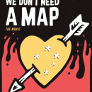 You Are Here - We Don't Need a Map (Secondary)