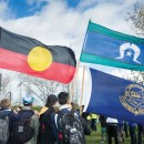 National Reconciliation Week 2016