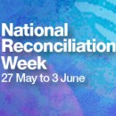 Keeping the conversation going beyond National Reconciliation Week