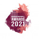 Narragunnawali Awards 2021 – Nominate a school or learning service now!