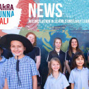 Narragunnawali News – National Reconciliation Week  2018