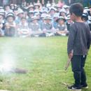 Spotlight On – Wilderness School, SA
