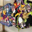 Spotlight On – Coromandel Valley Kindergarten, SA
