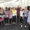 Spotlight On – Kindergarten Services, Wyndham City Council, Victoria