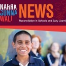 Narragunnawali News: Issue 1