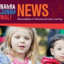 Narragunnawali News: Issue 2