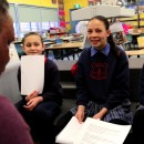Spotlight On – Wiradjuri Language Program, Parkes, NSW