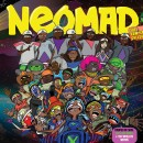 Reconciliation Resource Review – NEOMAD Comic Series