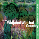 Spotlight On – Growing up on Widjabul Wia-bal Country, Bundjalung Nation, Lismore, NSW