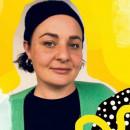 Teacher Feature – Jessica Johnson, Nungala Creative