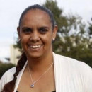 Teacher Feature – Esma Livermore, Senior Officer RAP Community, Narragunnawali
