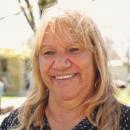 Teacher Feature – Geraldine Atkinson, Victoria