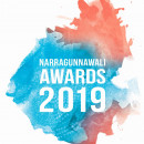 Narragunnawali Awards 2019 Finalists announced!