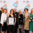 Spotlight On – Narragunnawali Awards 2019 Winners!