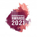 Apply for the Narragunnawali Awards 2021