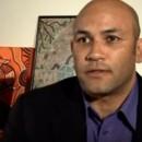 Integrating Aboriginal and Torres Strait Islander Perspectives in Schools