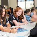 Bringing Aboriginal and Torres Strait Islander Perspectives into the Classroom: No Excuses